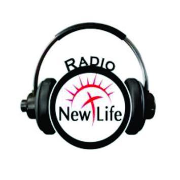 Radio New Life poster