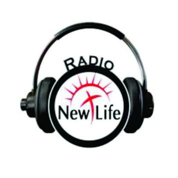 Radio New Life apk screenshot