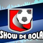 Show de Bola TV icon