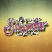 Web Radio Singular icon