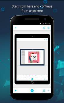 We Brand apk screenshot