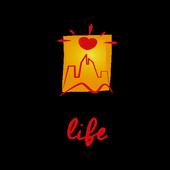 Medellín Life Cliente icon