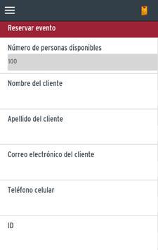 Medellín Life Promotor apk screenshot
