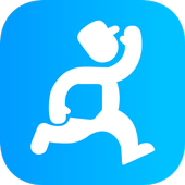 WeBringg Driver icon
