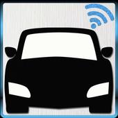 Carro Fácil icon