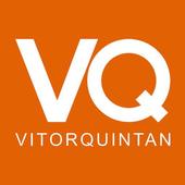 Vitor Quintan icon