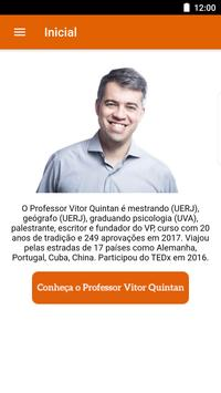 Vitor Quintan screenshot 1