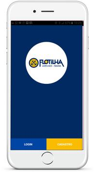 FLOTILHA screenshot 8