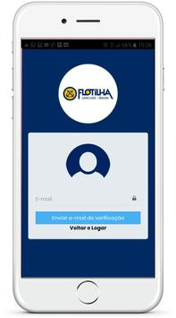 FLOTILHA screenshot 3