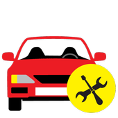 Siqueira Auto icon