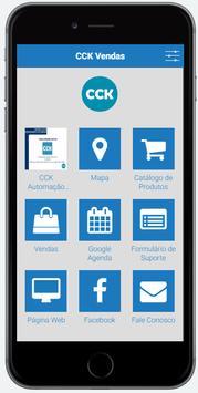 Loja Virtual Consultoria screenshot 1