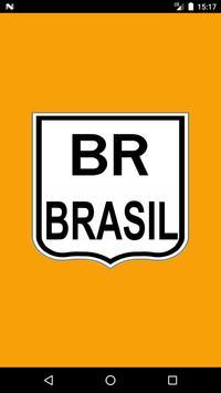 BR BRASIL screenshot 1