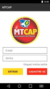 MTCAP apk screenshot