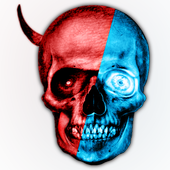 Droid Mill icon
