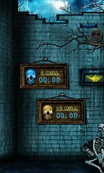 Droid Mill apk screenshot