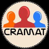 CRAMAT for school education (Unreleased) icon