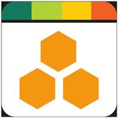 Bee (Prestige) icon