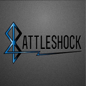 BattleShock icon