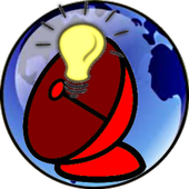 SmartGPS icon