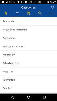 TKA Esportes screenshot 2