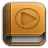 AutoReader 3D free icon