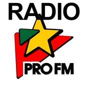 Radio PRO FM Romania icon