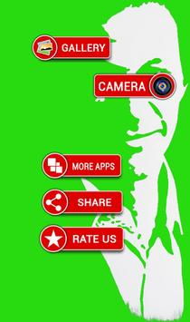 PTI Stickers - Banners apk screenshot