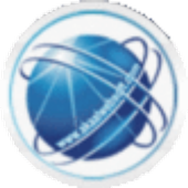 Web School Manager icon