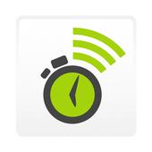 Webscorer icon