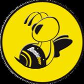 BumbleBeer icon