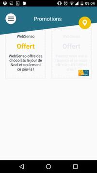 Chorges et Vallée de l'Avance apk screenshot