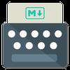 Markdown Toolkit simgesi
