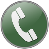 Quick DialApp : Instant Dialer icon