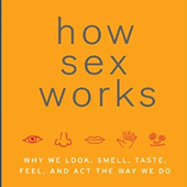 How Sex Works By Sharon Moalem icon