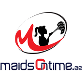 Maids On Time icon