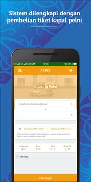ASM Travel - Tiket - Hotel & Pelni apk screenshot