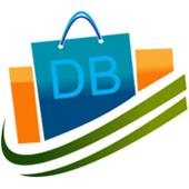 Dhanbad BAZAR icon