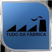 💡 Dicas de Reforma e Construção - Tudo da Fábrica icon