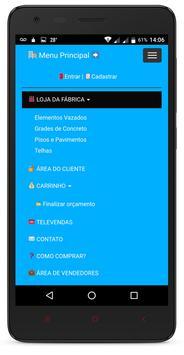💡 Dicas de Reforma e Construção - Tudo da Fábrica screenshot 1