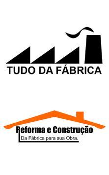 💡 Dicas de Reforma e Construção - Tudo da Fábrica screenshot 8