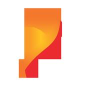 BRUHATHI CONSTRUCTION PVT LTD icon