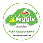 24ct.veggie icon