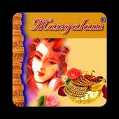 Mangalam Bangles icon