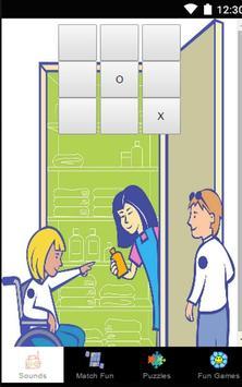 Doctor Games For Girls: Free apk screenshot