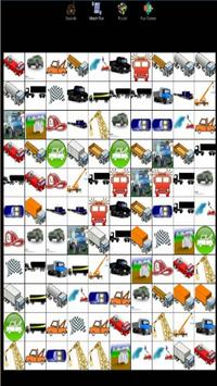 Monster Truck Games: Free screenshot 20
