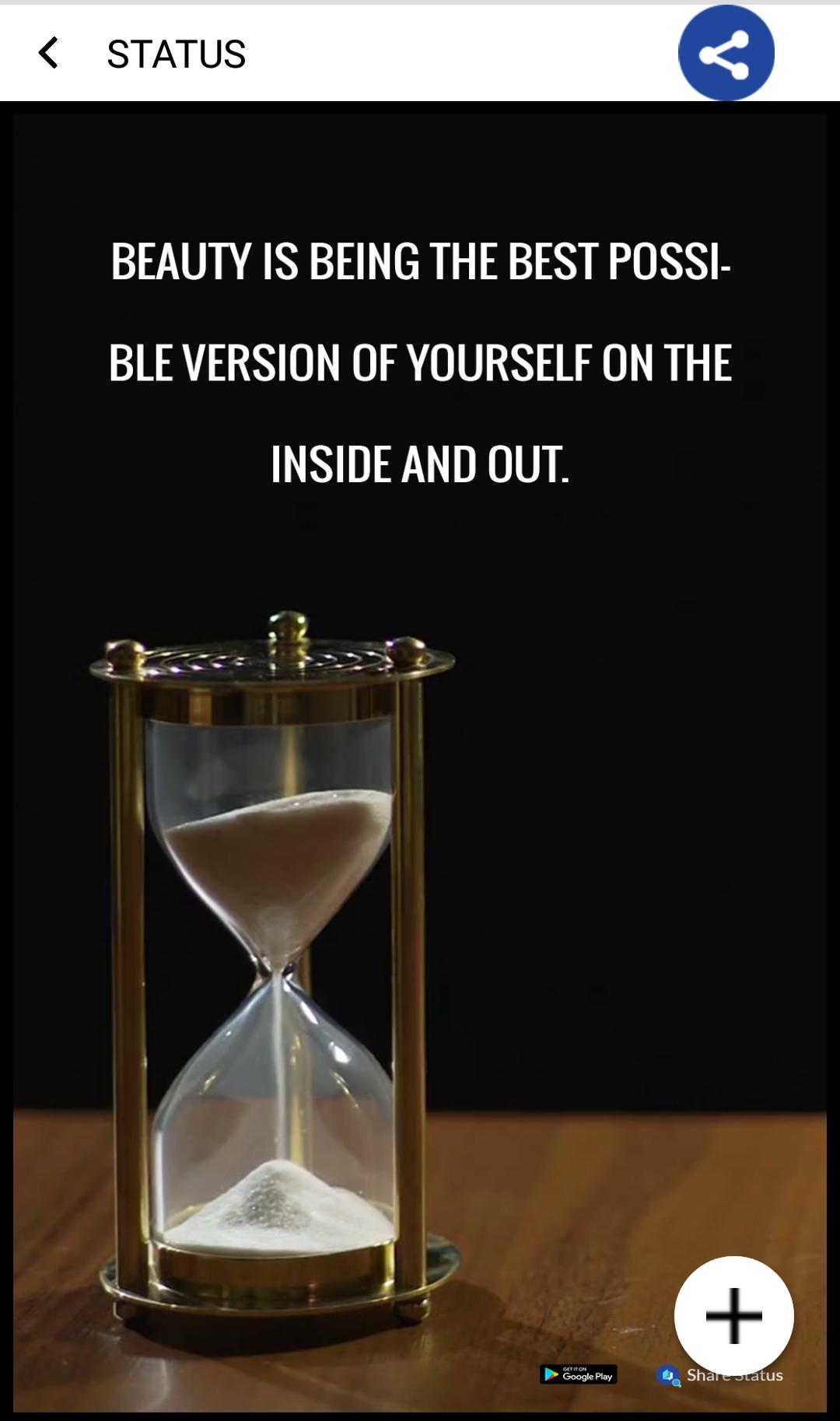 Time Quotes Quotes Best Quotes Time Success For Android Apk Download