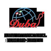 DIBC icon
