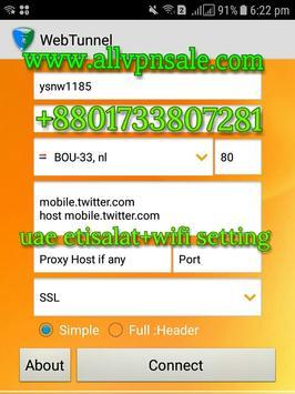 webtunnel pro apk download