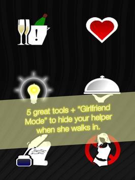 The Good Boyfriend screenshot 12
