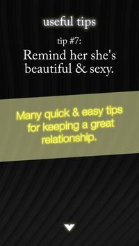 The Good Boyfriend screenshot 1
